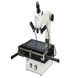 Metz - 1397 (Supreme) Metzer - M Tool Makers Microscope