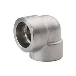 ASTM A860 WPHY 46 Pipe Fittings