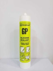 Anabond GP Sealant