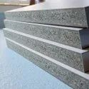 Jaivel Pre Laminated Particle Boards