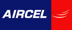 Aircel Recharge Services