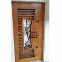 Stylish Wooden Flush Door