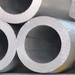 Stainless Steel Hollow Bar and Hallow Rings