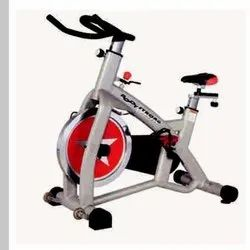 Spinning Bike FB 5806