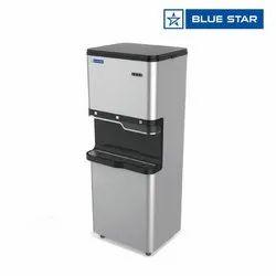 Blue Star Storage Water Dispenser