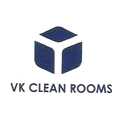 VK Clean Rooms