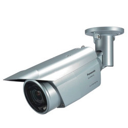 Panasonic CCTV WV-S1531LTN