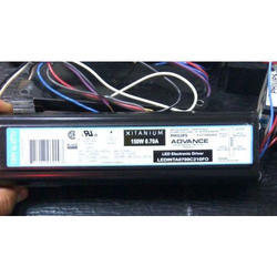 Philips LED Driver Xitanium 150W 0.70A Intellivolt