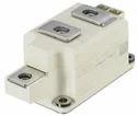 SKKT323-16E Thyristor Diode Module