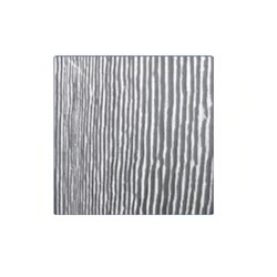Ramco Fibre Cement Cedar Tile