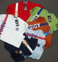 Many Hosiery Mens Designer T Shirt, Age Group: 18 To 65