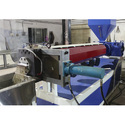 Fully Automatic Waste Recycling Line