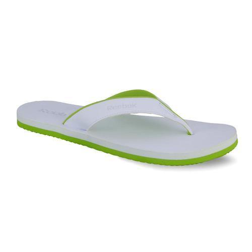 Men Reebok Swim Advent Slides - View Specifications   Details of ... ceb59970d