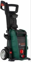 Bosch High Pressure Washer (Green)