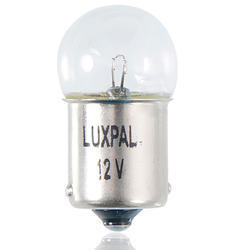Auto Miniature Indicator Lamp
