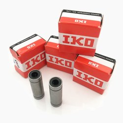 IKO Linear Bush Bearings LM25UU
