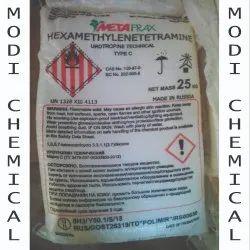 Hexamine Powder - 587-23-5 Latest Price, Manufacturers