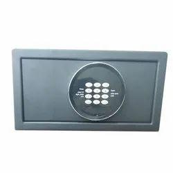 Number Lock Safe Locker