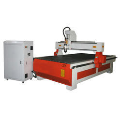Cnc Routers Maxi Series 1325b Robozz Cnc Router Manufacturer From
