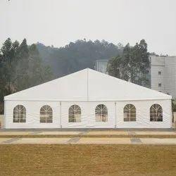 German Tent Wedding Rental Service, Tamil Nadu