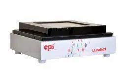 EPS UV Transilluminator