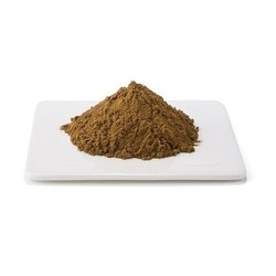 Sophora Flavescens Extract