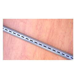 Metal Slotted Channel SP- 06