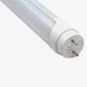 Aluminum White Integrated Tube Light, Ip Rating: 20