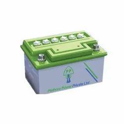 25 48.1 Electric Bike Batteries, Maximum Charging Current: 6amps