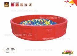 Ball Pool  06