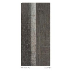 7637 New Nock Ash Decorative Laminates