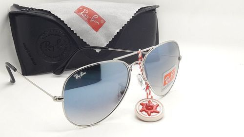 8009fda684b9 Rayban Male, Female Branded Sunglasses, Size: Free, Rs 220 /piece ...