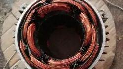 Brake Coil Rewinding Service, comarcial