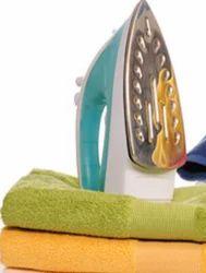 Hostel Laundry Service