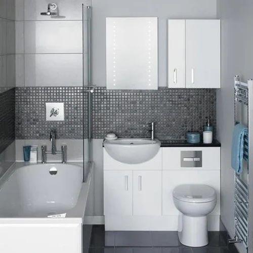. Designer Modular Bathrooms  Bath Design Services  Bath Room
