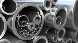 High Speed Steel M35 Pipes