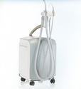 Durr Dental Variosuc Suction Machine