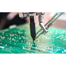 Printed Circuit Board (PCD) Entry Sheets