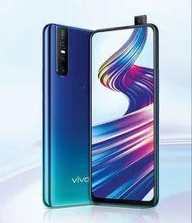 Vivo V15 Mobile Phone