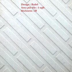 Design : Badel