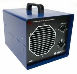 Air Cooled Ozone Generator