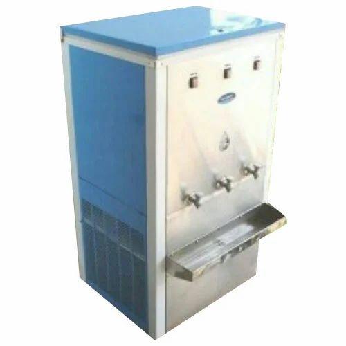 Aquagaurd Storage Cooler Cum Purifiers