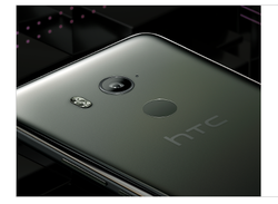 HTC Mobile U11