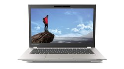 Nexstgo NX101 Primus Laptop NP14N1IN004P