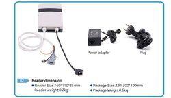 UHF RFID Desktop Reader/Writer