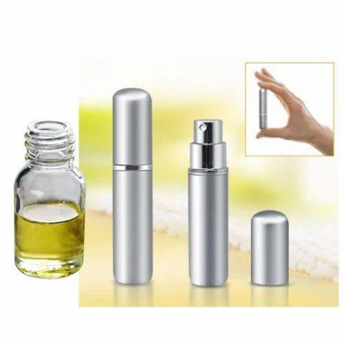 Perfume Fragrance Oil At Rs 300 Kilogram Perfume Oils Id