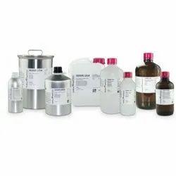 Liquid Laboratories Testing Chemical, Packaging Type: Bottle, Grade Standard: Laboratory