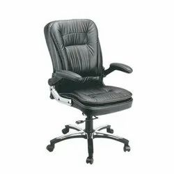 SF-157 Director Chair