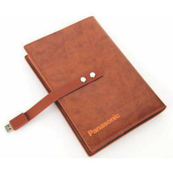Passport Holder Pen Drive