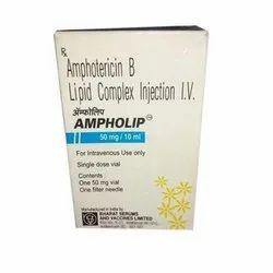 Ampholip 10mg